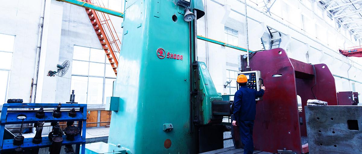 金球机械·装备齐全,快速生产