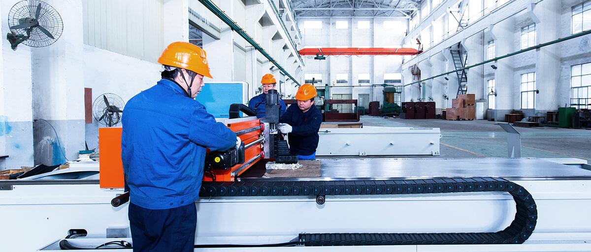 金球机械·ERP管理,效率高速