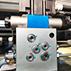 金球机械·液压系统