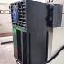 金球机械·伺服电机