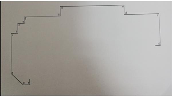 折弯工件图.jpg