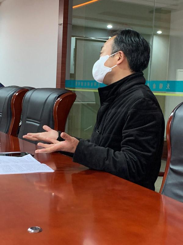无锡金球党支部为抗疫爱心募捐.jpg