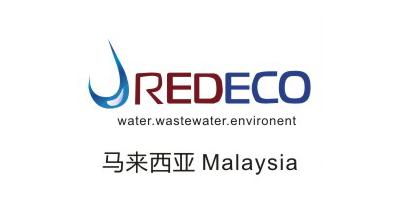 金球合作伙伴-马来西亚Malaysia