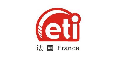 金球合作伙伴-法国France