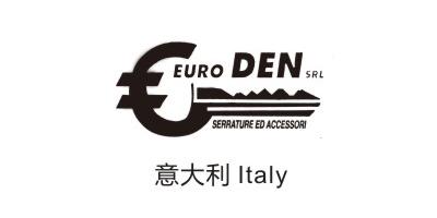 金球合作伙伴-意大利Italy