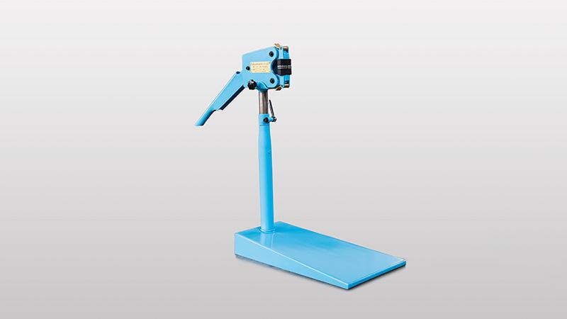 数控钢筋笼成型机的应用行业