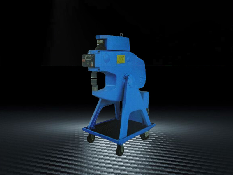 成形机CX08-350