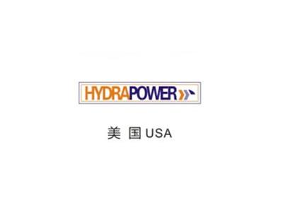 美国公司HYDRAPOWER