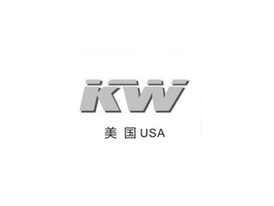 美国公司KW