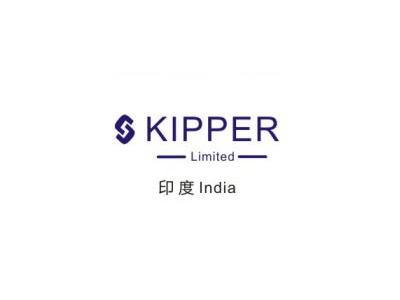 印度公司KIPPER