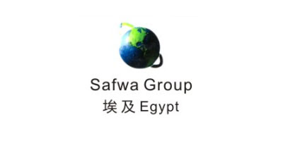 无锡金球合作伙伴-埃及Egypt