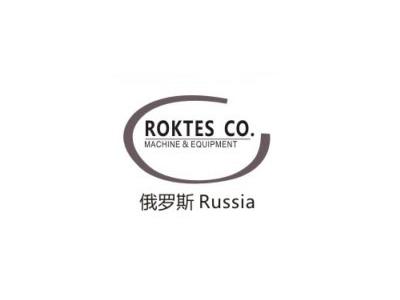 俄罗斯公司Russia
