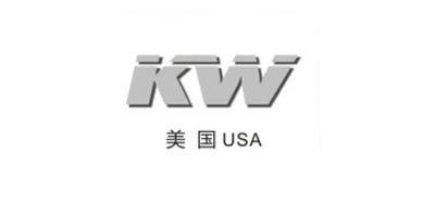 无锡金球合作伙伴-美国公司KW