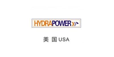 无锡金球合作伙伴-美国公司HYDRAPOWER