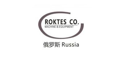 无锡金球合作伙伴-俄罗斯公司Russia